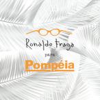 ronaldo-fraga-pompeia-4-535x535