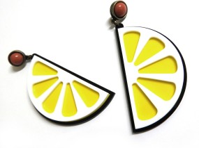brinco-lemon-funny