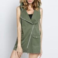 colete-feminino-verde-militar-tendencia-outono-inverno-moda-feminina