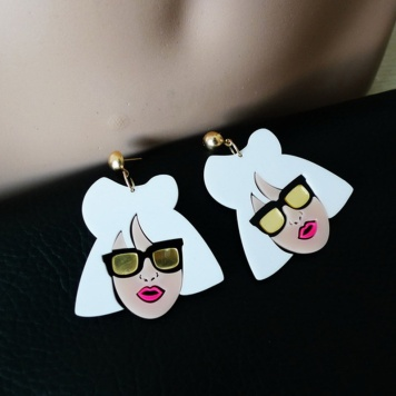 women-s-pendant-font-b-funny-b-font-earrings-design-jewelry-exaggerated-nightclub-earring-font-b