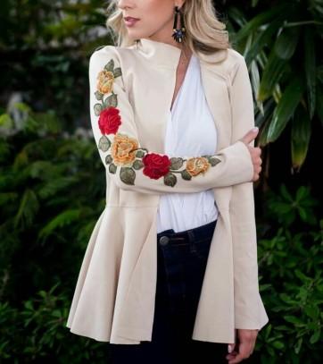 casaco-bordado1