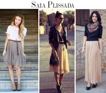 como-usar-saia-plissada-dicas-de-moda-e-tendencias