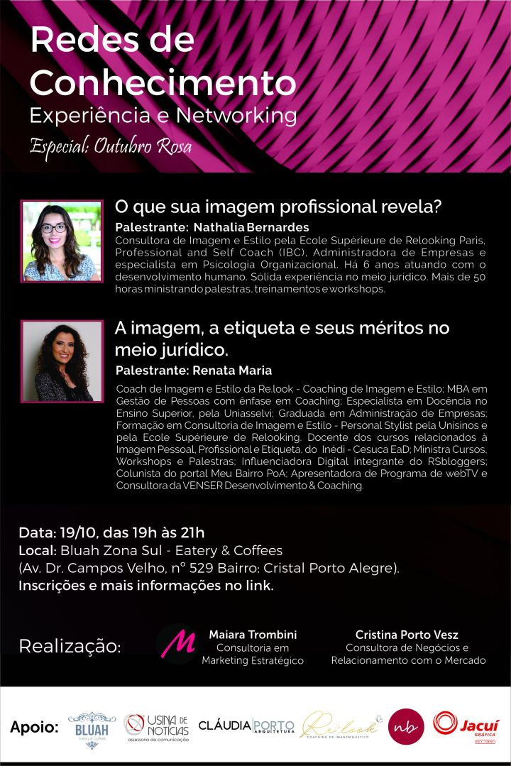 e-mkt-evento