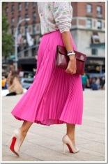 inventand-moda-saia-plissada-rosa-midi_thumb6