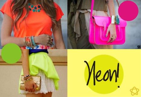look-do-dia-neon-acessorios