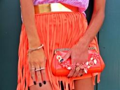 look-saia-laranja3
