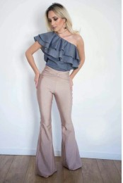 blusa-jeans-babados1