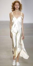 1442956639_slip-dress-calvin