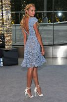 candice_at_2012_cfda_fashion_awards_06_04_12_001