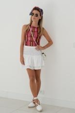 glam4you-nativozza-blog-moda-look-basico-carnaval-4