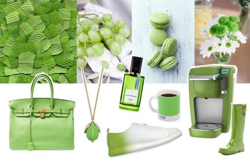 greenery_pantone-2017