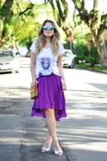 look-do-dia-t-shirt-i-love-tees-saia-antix-sandalia-branca-via-uno-bolsa-olook4