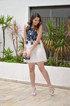 look-vestido-branco-de-festa