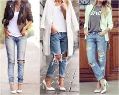 scarpin-branco-jeans-rasgado