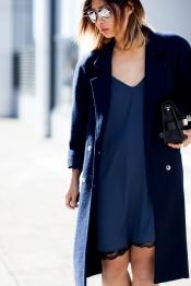 slip-dress-street-style-look-2