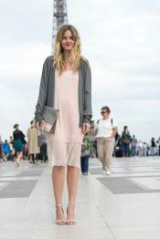 street-style-day-2-paris-couture-fashion-week-the-impression-july-2014-063-682x1024