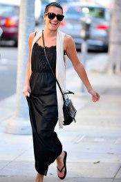 summer-style-the-slip-dress-trend