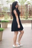 vestidinho-preto