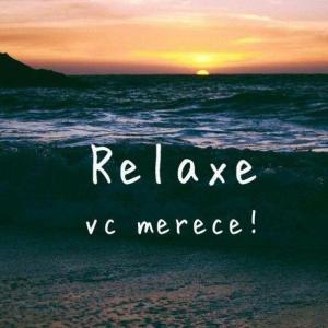 relaxe-você-merece