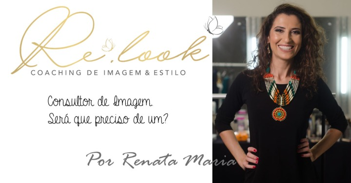 Renata Maria cópia