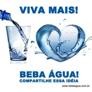 VIVA-MAIS-BEBA-AGUA