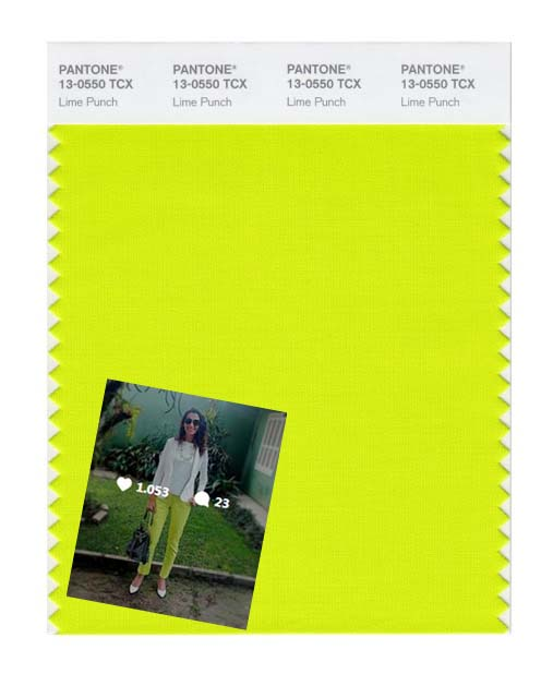 12-13-0550_limepunch