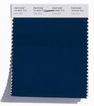 19-4034-sailor-blue