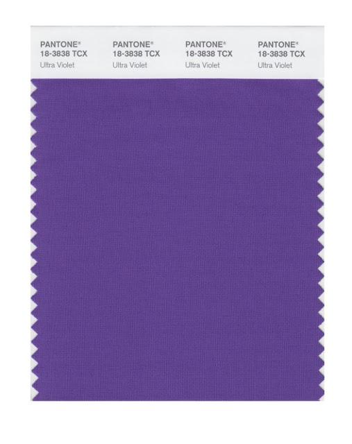 8-18-3838_ultraviolet